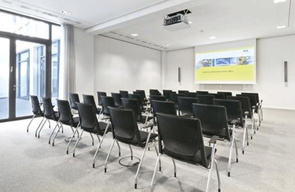 Berlin Mitte - Raum für Meeting, Workshop oder Seminar