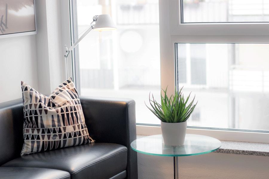 tagesb ro in m nchen schwabing stundenweise mieten. Black Bedroom Furniture Sets. Home Design Ideas